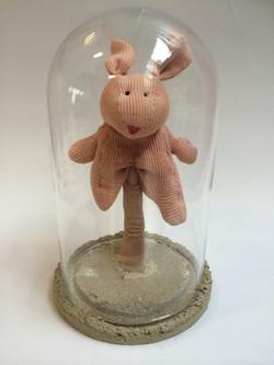 Fuck rabbit, 2016