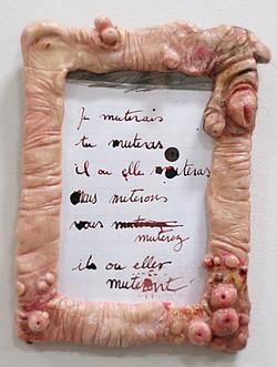 Mutation obligatoire, 2011