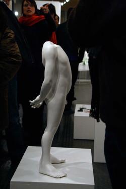 L'autre, 2009