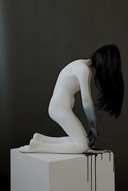 Black Ink, 2010