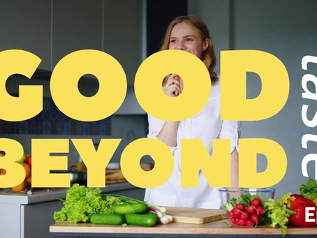 Food & Sustainability: al via un corso sul cibo, al di là del gusto
