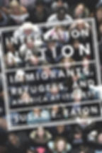 integration_nation_final.jpg