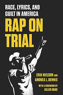 rap_on_trial_final.jpg