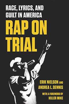 rap_on_trial_final.jpg