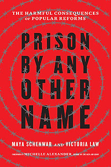 prison_by_any_other_name_final.jpg