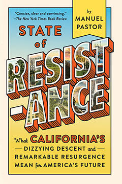 state_of_resistance_pb_final.jpg
