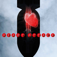 """Heart Attack"""