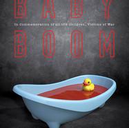 """Baby Boom"""