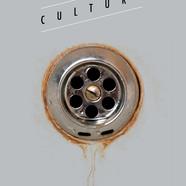 """""""CULTURE"""""""