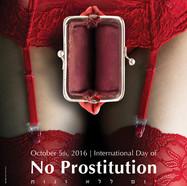 """No Prostitution"""