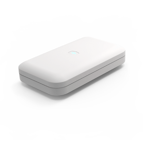 PHONESOAP Go - UV Sanitizer and Power Bank 6,000 mAh