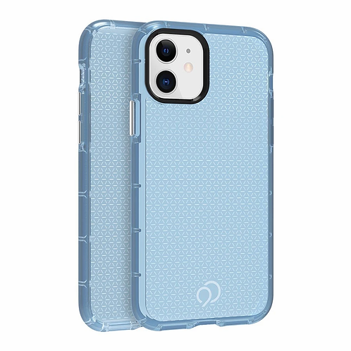 NIMBUS9 - Phantom 2 Case - iPhone 12/12 Pro