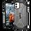 Thumbnail: URBAN ARMOR GEAR - Plasma Case - iPhone 11