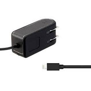 PUREGEAR - iPhone Lightning - Wall Charger