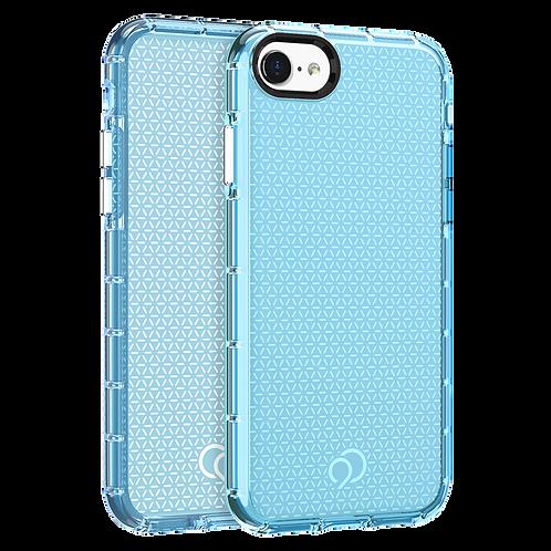 NIMBUS9 - Phantom 2 Case - iPhone 6s/7/8/SE