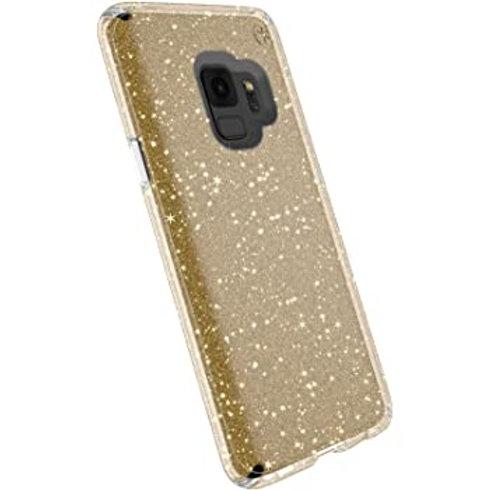 SPECK - Presidio Case - Galaxy S9