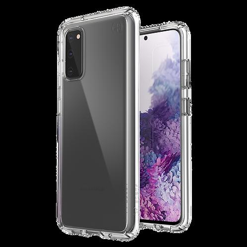SPECK - Presidio Case - Galaxy S20