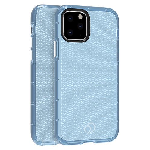 NIMBUS9 - Phantom 2 Series Case - iPhone 11 Pro