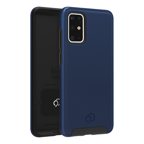 NIMBUS9 - Cirrus 2 Series Case - Galaxy S20