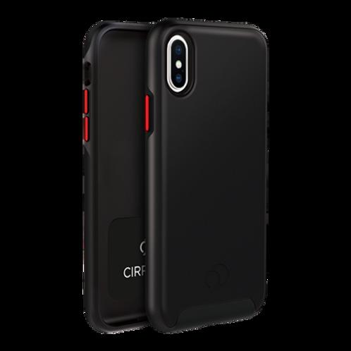 NIMBUS9 - Cirrus 2 Series Case - iPhone X/Xs