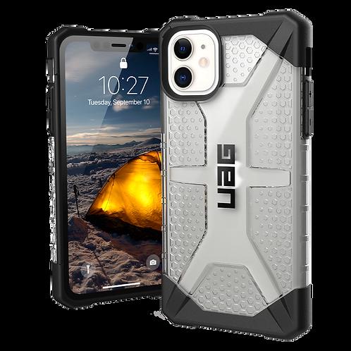 URBAN ARMOR GEAR - Plasma Case - iPhone 11