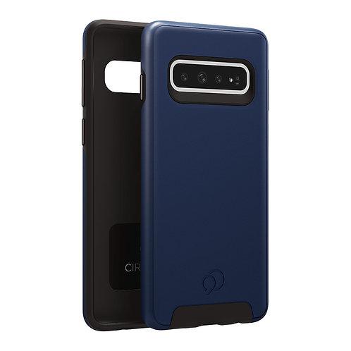 NIMBUS9 - Cirrus 2 Series Case - Galaxy S10
