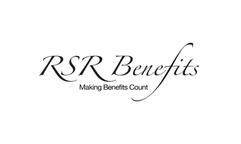 RSR BENEFITS