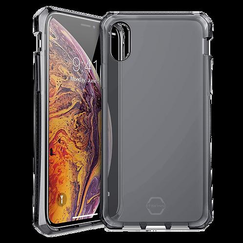 ITSKINS - Supreme Case - iPhone Xs Max