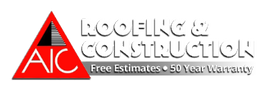 AIC ROOFING & CONSTRUCTION
