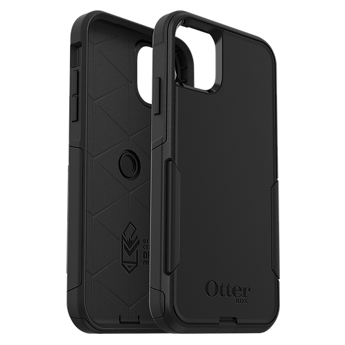 OTTERBOX - Commuter Case - iPhone 11