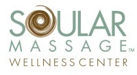 SOULAR MASSAGE PAIN MANAGEMENT AND WELLNESS CENTER