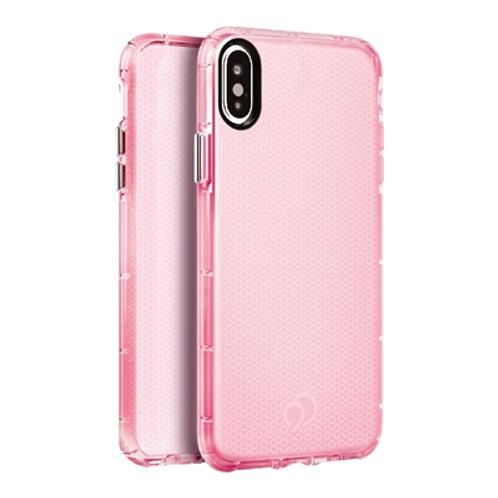 NIMBUS9 - Phantom 2 Series Case - iPhone X/Xs