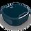 Thumbnail: Braven BRV-S Waterproof Bluetooth Speaker