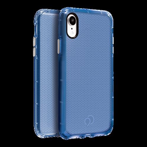 NIMBUS9 - Phantom 2 Series Case - iPhone XR