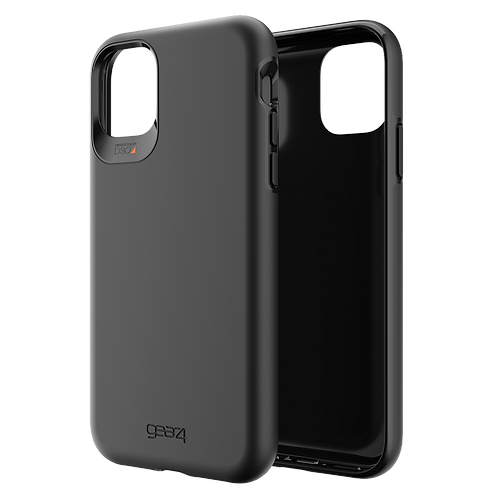 GEAR4 - Holborn Series Case - iPhone 11