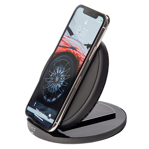TYLT - Convertible Wireless Charger