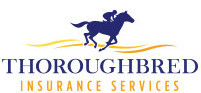 THOROUGHBRED INSURANCE SERVICES