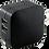 Thumbnail: KEY - iPhone 3.4A - Wall Charger