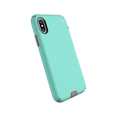 SPECK - Presidio Sport Case - iPhone X/Xs
