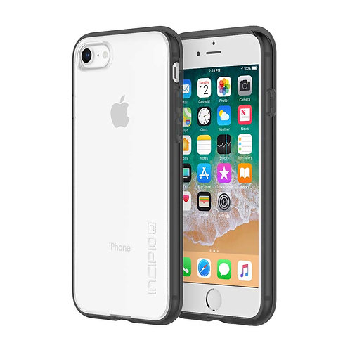 INCIPIO - Octane Case - iPhone 6s/7/8/SE