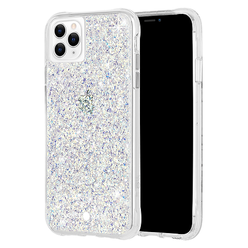 CASE-MATE - Twinkle Case - iPhone 12/12 Pro