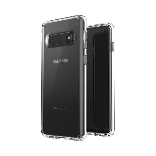 SPECK - Presidio Case - Galaxy S10
