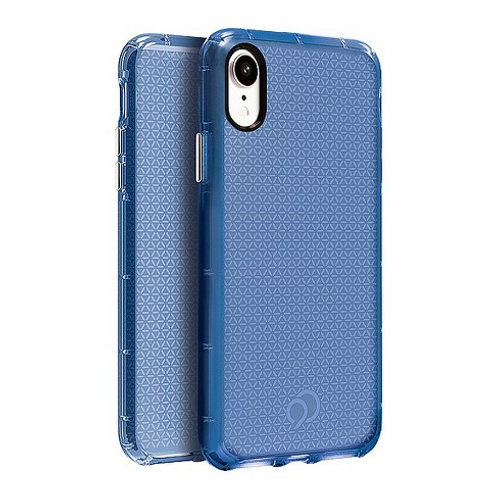 NIMBUS9 - Phantom 2 Series Case - iPhone Xs Max