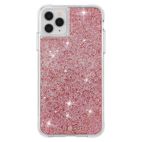 CASE-MATE  -  Twinkle Case - iPhone 11 Pro