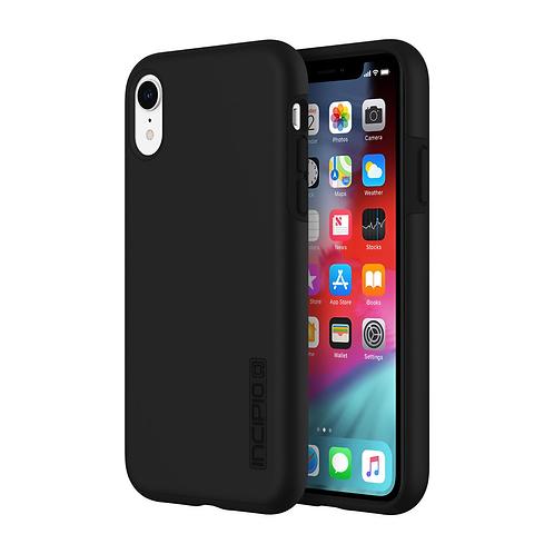 INCIPIO - DualPro Case - iPhone XR