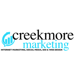 CREEKMORE MARKETING