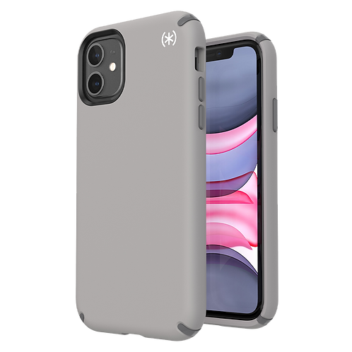 SPECK - Presidio 2 Pro Case - iPhone 11