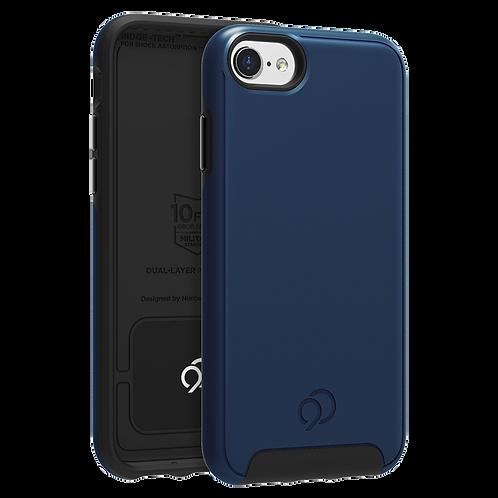 NIMBUS9 - Cirrus 2 Case - iPhone 6s/7/8/SE