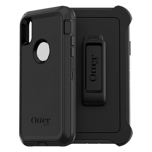 OTTERBOX - Defender Case - iPhone XR