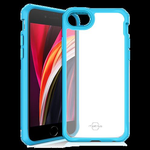 ITSKINS - Hybrid Series Case - iPhone 6s/7/8/SE
